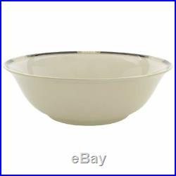 Lenox Hancock Serving Bowl